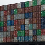 container-345128_640
